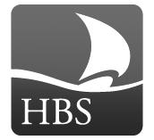 Hamburger Bildungsserver